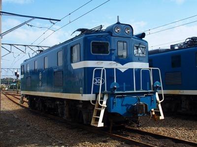 PA170231